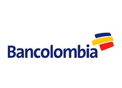 Bancolombia - Cliente Interlan