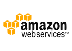 Interlan - Amazon AWS Reseller