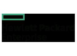 Interlan Hewlett Packard Enterprise Reseller