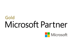 Interlan Microsoft Gold Partner