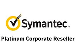 Interlan - Symantec Platinium Corporate Reseller