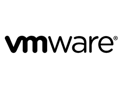 Interlan Vmware Reseller