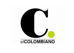 El Colombiano - Cliente Interlan