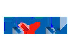 Grupo Aval - Cliente Interlan