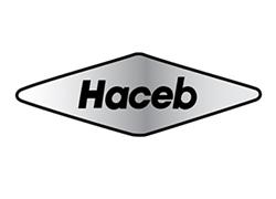 Haceb - Cliente Interlan