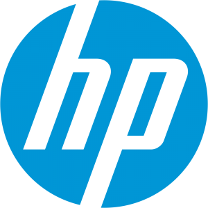 interlan-HP_logo