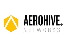 Interlan Aerohive Reseller