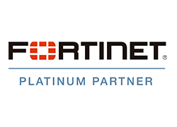 Interlan - Fortinet Platinium partner