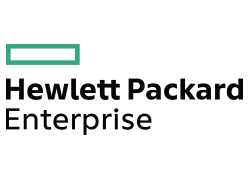 Interlan Hewlett Packard Enterprise Reseller