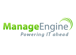 Interlan - Manage Engine Reseller