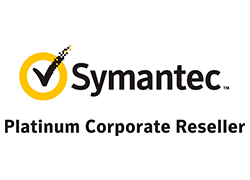 Interlan - Symantec Platinium Corporate Reseller