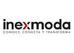 Inexmoda - Cliente Interlan