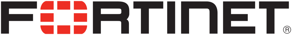Interlan-productos-Fortinet_logo